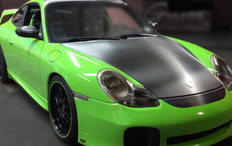 green-wrap-carbon-hood-470X295