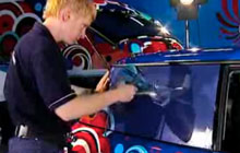 video-how-to-car-wrapping-220X140